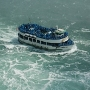 Maid of the Mist90