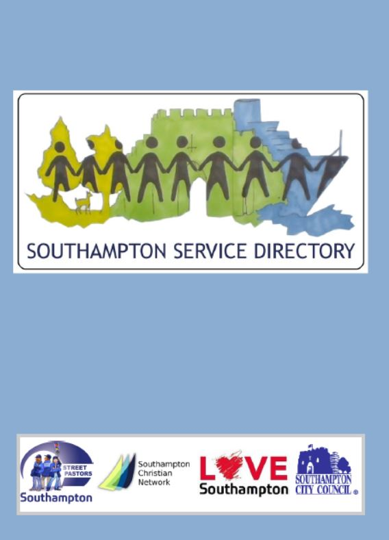 Soton Services Directory